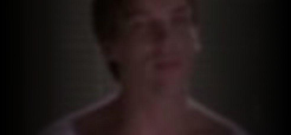 Rhys naked jonathan meyers Jonathan Rhys