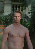 The Sexy Martin Kove Nude at Mr. Man
