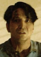 David dastmalchian e458284c biopic
