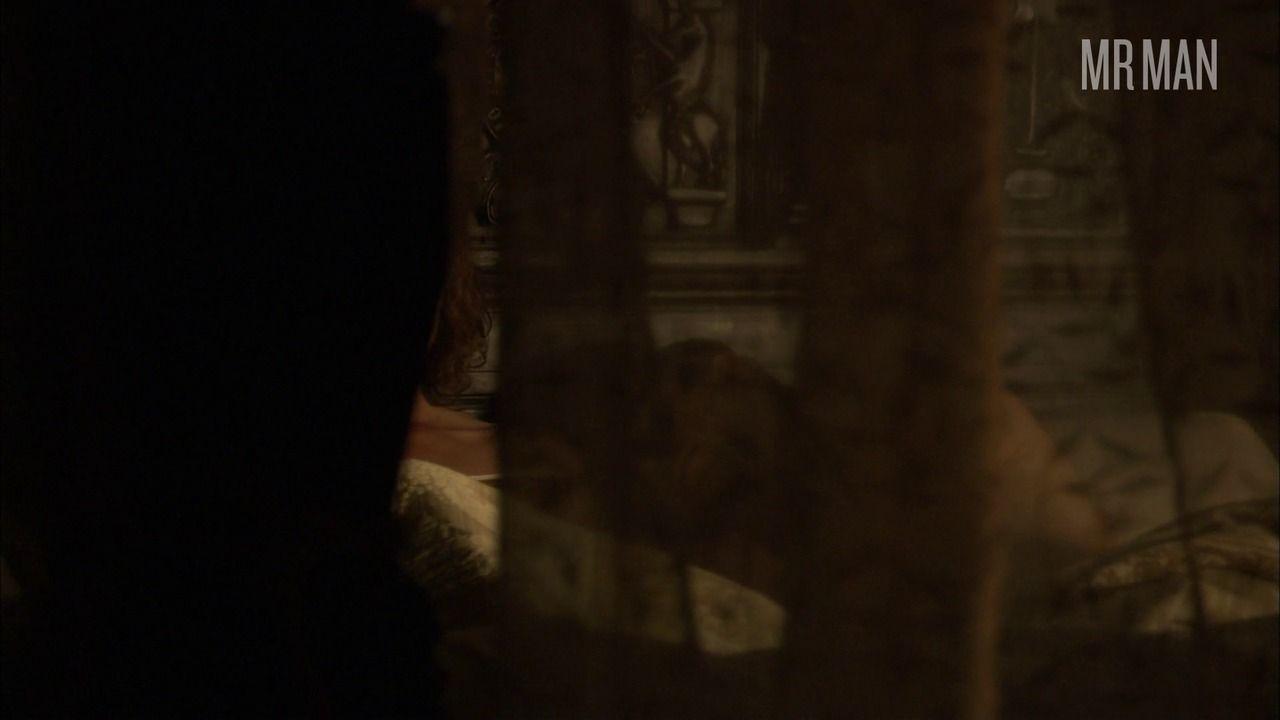Tudorsthe 1x05 vanmoyland holdenried hd 02 large 3