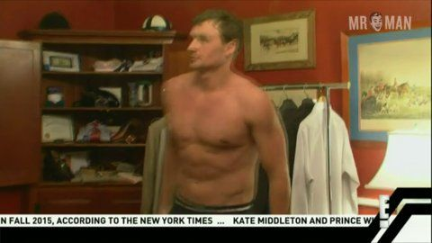 Wha was lochte 1 hd large 3