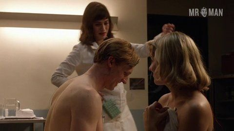 Mastersofsex 01x01 sears hd 01 large 3