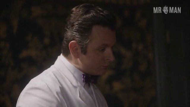 Mastersofsex s01e03 wittrock campo hd 01 frame 3