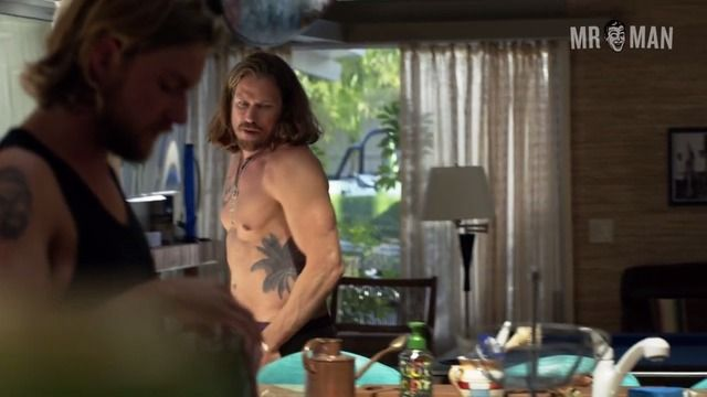 Animalkingdom 01x04 lewis hd 01 large thumbnail 3 override