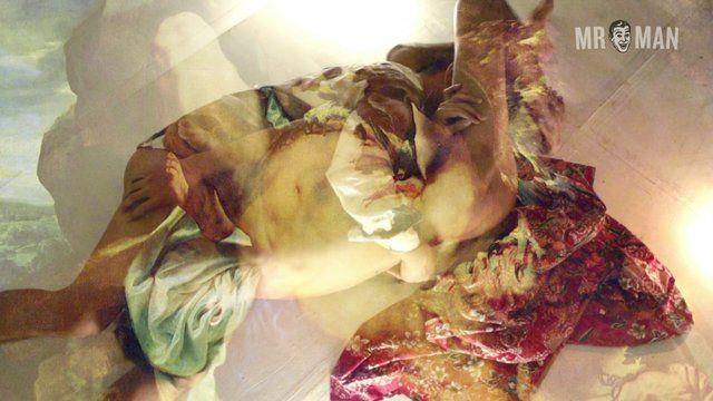 Supernatural sheanakul hd 01 frame 3