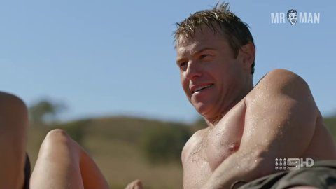 Doctordoctor 01x03 corser hd 01 large 3