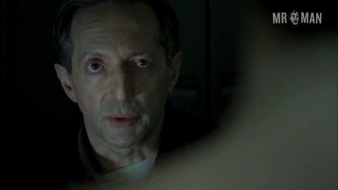 Spiral 03x10 fitoussi hd 01 large 3