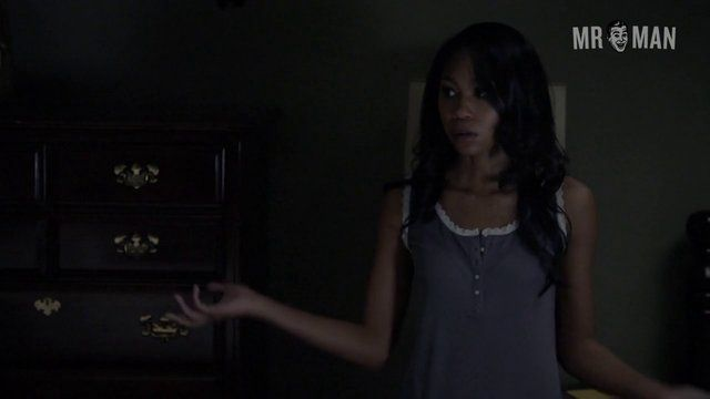 Tooclosetohome 02x02 various hd 01 frame 3