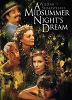 A midsummer nights dream 4a7bfea9 boxcover