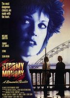Stormy monday 75ea5b69 boxcover