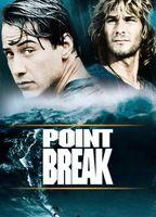 Point break f9b20093 boxcover