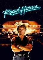 Road house c0139f01 boxcover