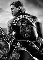 Sons of anarchy cad8c4f4 boxcover