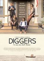 Diggers 6c65dbb4 boxcover