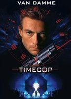 Timecop c0aab074 boxcover