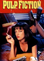 Pulp fiction ffee2572 boxcover