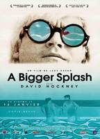 A bigger splash 6f337f98 boxcover