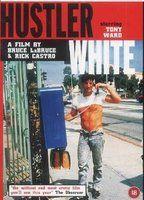 Hustler white c6872069 boxcover