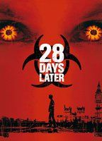 28 days later a5e6c828 boxcover