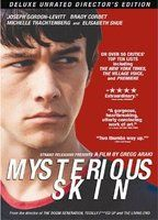 Mysterious skin 929f14a9 boxcover