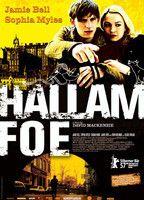 Hallam foe 52af5bd7 boxcover