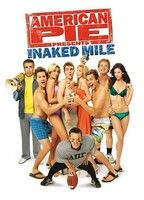 American pie presents the naked mile b5014fbd boxcover