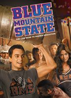 Blue mountain state 6ff004a2 boxcover