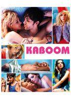 Kaboom 61680c0e boxcover