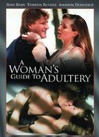 A womans guide to adultery ef0a2d85 boxcover