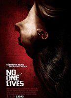 No one lives 54965ff6 boxcover