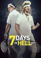7 days in hell 3ae1dba4 boxcover