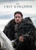 The last kingdom 2696cb30 boxcover