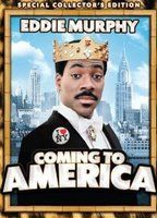 Coming to america 15d342d4 boxcover