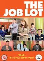 The job lot cc39e366 boxcover