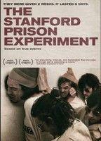 The stanford prison experiment c88e77be boxcover