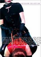 Maitresse 23a97413 boxcover
