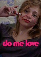 Do me love ced63b13 boxcover