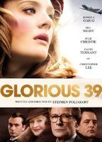 Glorious 39 6be31070 boxcover
