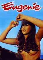 Eugenie the story of her journey into perversion ac3802e1 boxcover