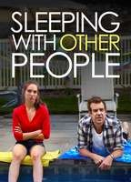 Sleeping with other people a4b8aa13 boxcover