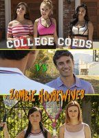 College coeds vs zombie housewives 6bb5383c boxcover
