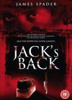 Jacks back d625de13 boxcover