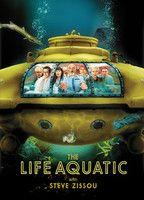 The life aquatic with steve zissou 6aecf65f boxcover
