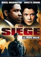 The siege 7f82a730 boxcover