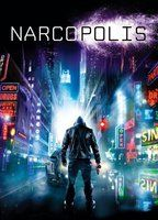 Narcopolis c7c077fc boxcover