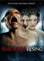 She wolf rising 3d21ff77 boxcover