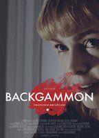 Backgammon 88d1e8fb boxcover