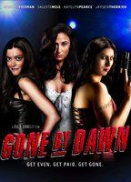 Gone by dawn 25432990 boxcover