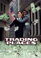 Trading places d1fec5c9 boxcover