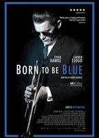 Born to be blue f3ade47e boxcover